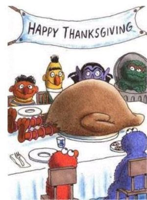 sesame_street_thanksgiving.jpg